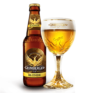 grimbergen-blonde-duo_33cl-plus-glass_blonde-opti-sml.png