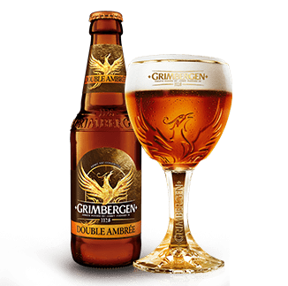grimbergen-double-ambree-with-glass-opti-small.png