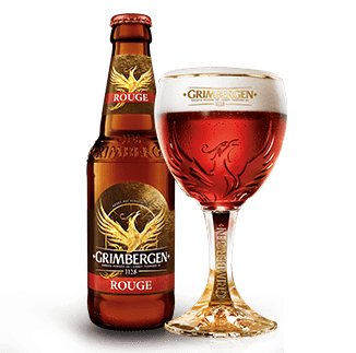 grimbergen-rouge-33cl-with-glass-small-opti.png