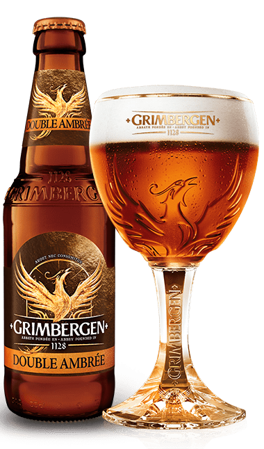 grimbergen-double-ambree-33cl-plus-glass_double-ambree_large_opti.png