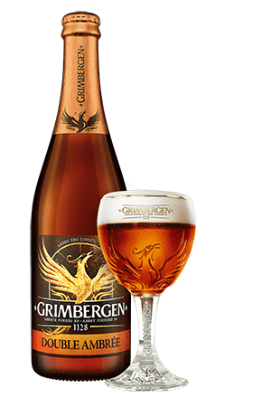 grimbergen_double-med-glas-opti-sml.png