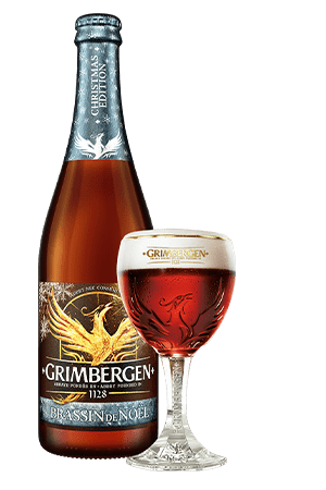 grimbergen-noel-with-glass_300x450-opti-sml.png