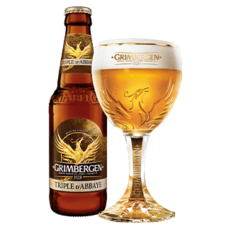 grimbergen-triple-33cl-with-glass-opti-sml.png