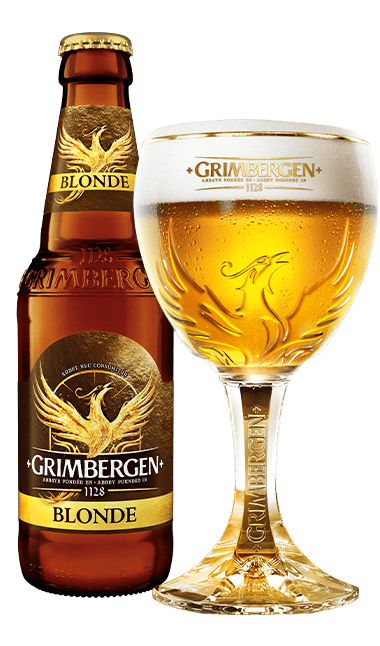 grimbergen-blonde-beer-with-glass-opti-large.png