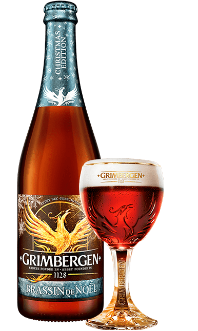 grimbergen-brassin-de-noel-75cl-plus-glass-opti-large.png