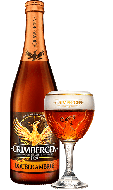 grimbergen-double-ambree-75cl-plus-glass-large-opti.png