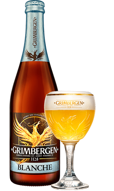 grimbergen-blanche-75cl-plus-glass-large-opti.png