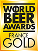 grimbergen-double-ambree-gold-award-WBA19-France-GOLD.png